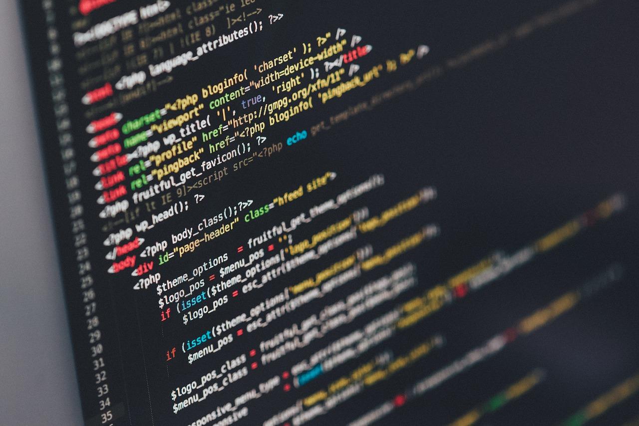 code 1839406 1280 - Ordenes usadas frecuentemente en el código PHP - Post 1