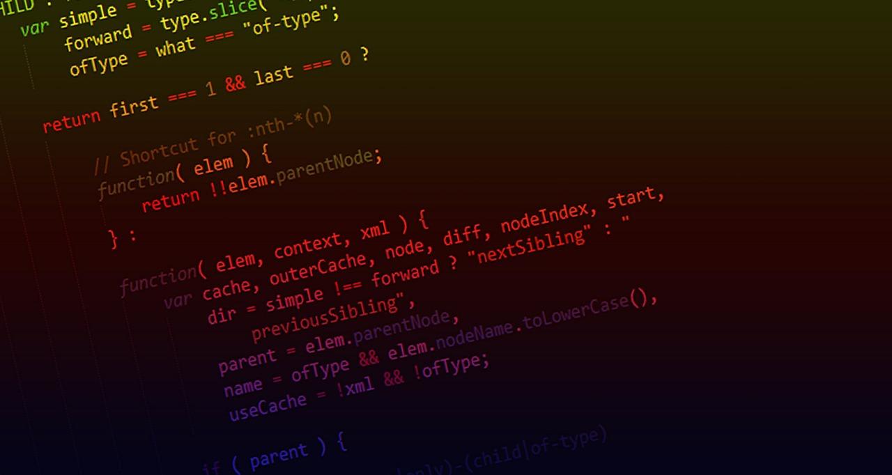code 583073 1280 - Preparación de fichero PHP para recibir ordenes Jquery Ajax