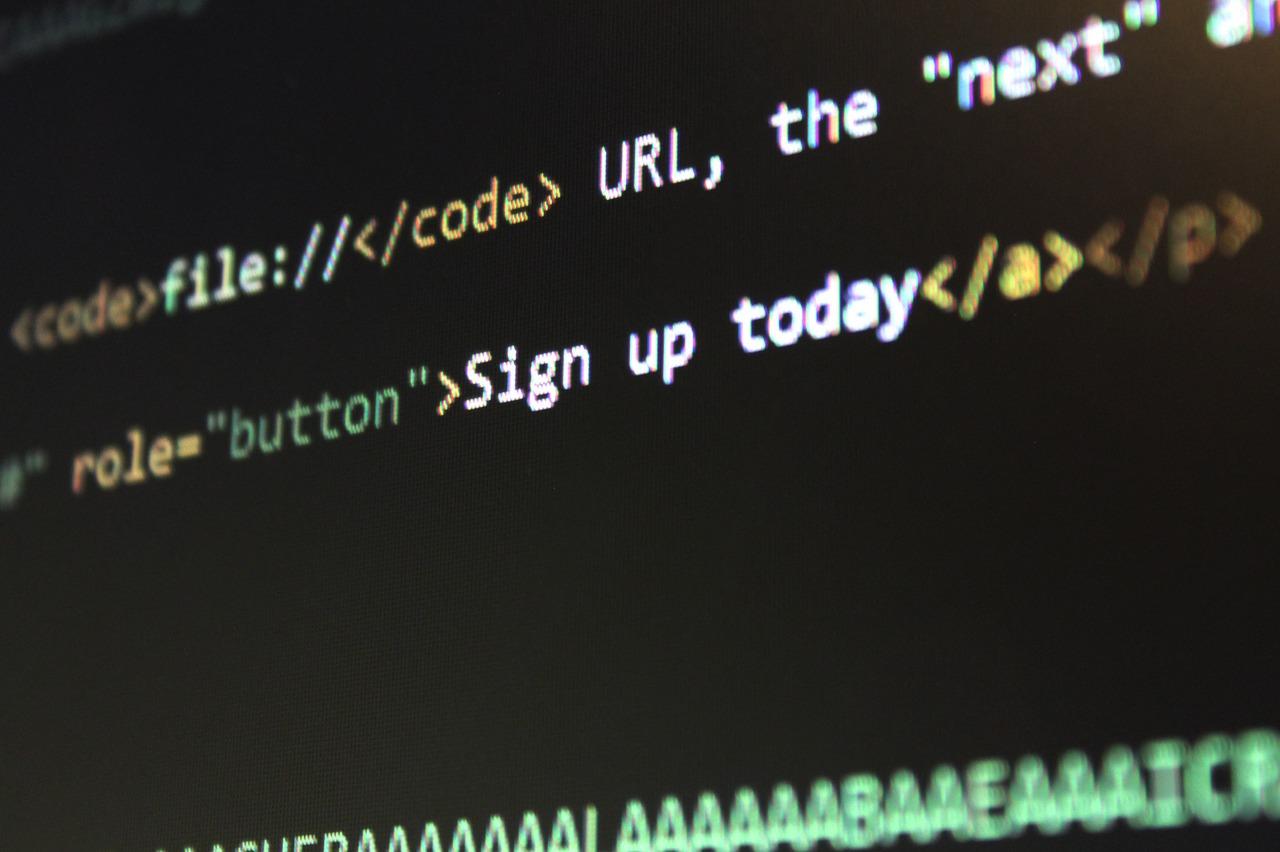 code 647012 1280 1 - Limitar la cantidad disponible en botones de mas + y escribir cantidad. Prestashop 1.7