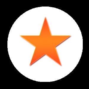 logo 3 300x300 - Integración de reseñas de google. Programas de Merchant Center