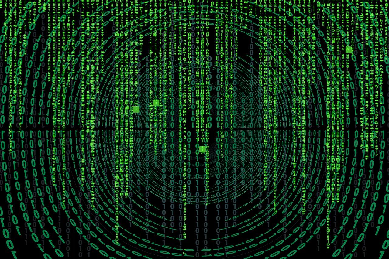 matrix 2953869 1280 - Como añadir un producto a Prestashop por código PHP