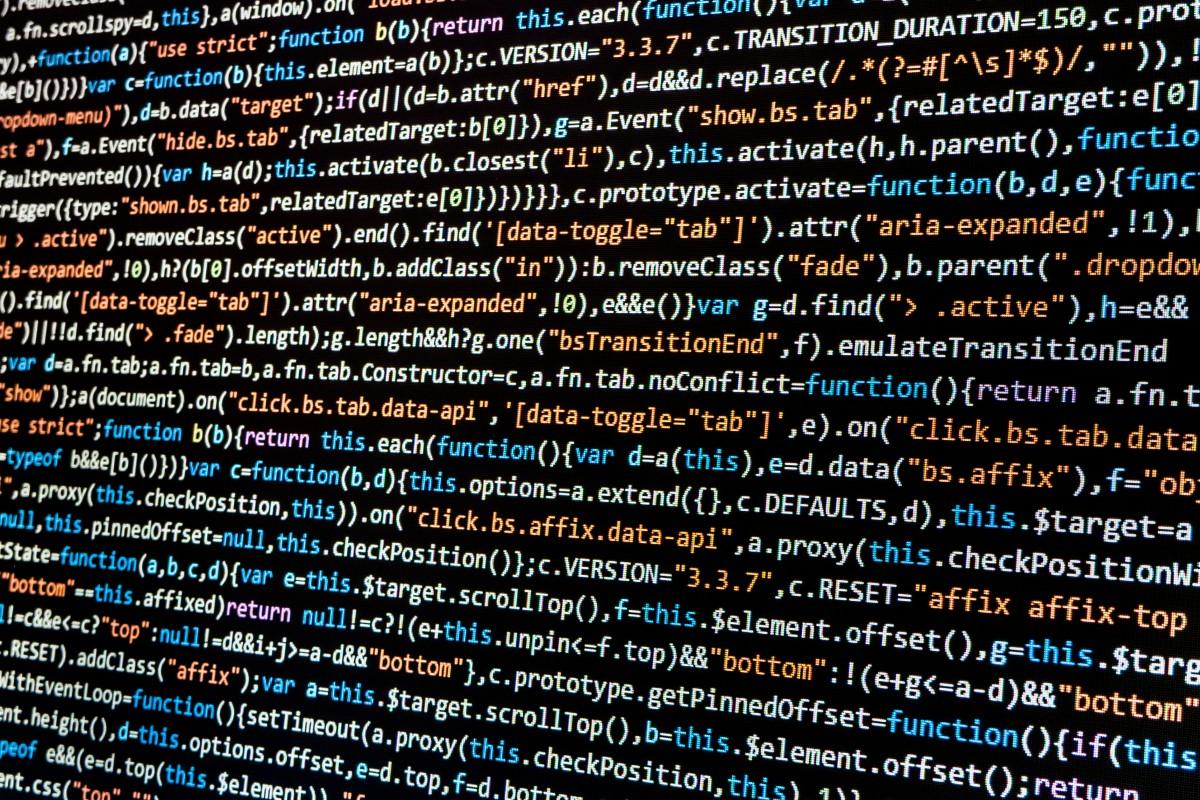 php2 - Jquery - Ordenes Ajax correlativas / encadenadas o llamar a un ajax con el resultado de otra
