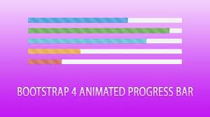progress bar - Añadir barra de progreso y actualizar el % por Jquery para usarlo en nuestro modulo de Prestashop