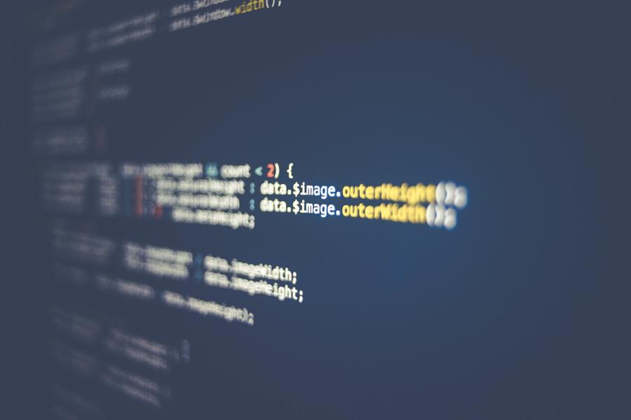 spped - Prestashop código PHP - Leer los idiomas y las tiendas en multistore