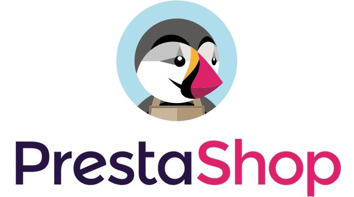 PrestaShop - Servicio de Actualización de Prestashop 1.6 a 1.7