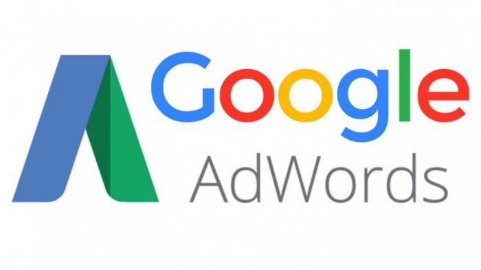 adwords e1518884972178 - ¿Cuales son las categorías de Adwords?. Listado de categorías usadas para Google Shopping
