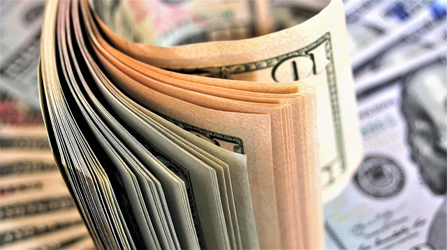 coste de prestashop - Que Coste tiene una tienda en Prestashop - Contratar a un profesional