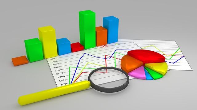 estadisticas - Herramienta Webpagetest - Aprendamos a usarla y aprovechar la información que nos da