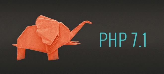 php71 - Prestashop PHP 7.1 Solucion : Actualizar a la versión 1.6.18, pero...