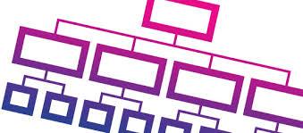 sitemap - Sitemap Prestashop. Generar y enviar a google nuestros sitemap de url e imagenes