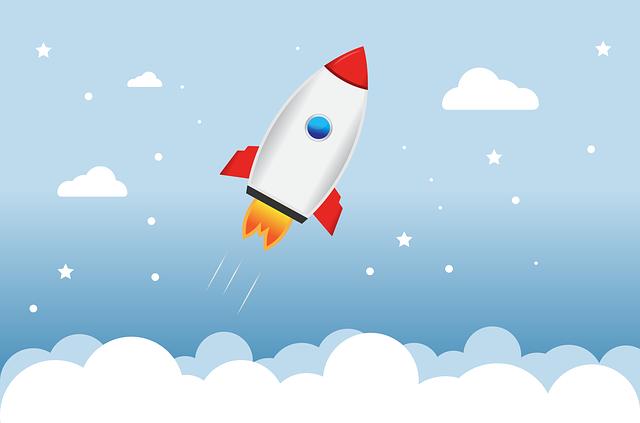 """speed web - Convertir botón """"Añadir al carrito"""" en flotante en las paginas de producto de #PrestaShop"""