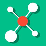 logo - Slider de productos relacionados por el nombre