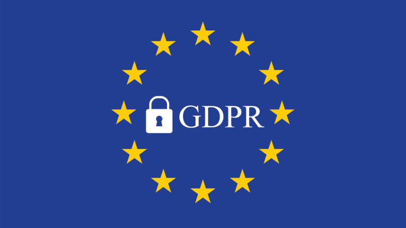 gdpr - Que hacer para que tu tienda prestashop este adaptada a la ley GDPR-GPDR del 25 de mayo