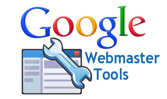 google - Prestashop y errores con los datos estructurados en productos y listados