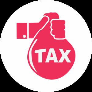 logo 300x300 - Listado totales de impuestos por trimestre , mes y año. IVA trimestre Prestashop