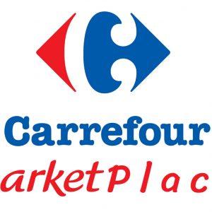 market place 300x300 - Modulo Prestashop Marketplace Carrefour por API