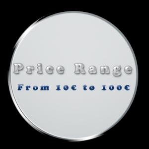 logo 1 300x300 - Mostrar rango de precios en listado de productos para Prestashop