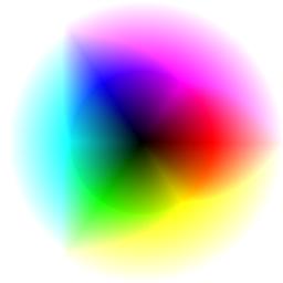 logo - Mostrar atributo de color en la lista de productos y cambiar imagen