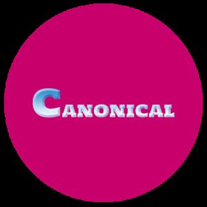 canonical 300x300 - Modulo Prestashop Añade Canonical y hreflang - 5€