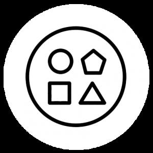 logo 300x300 - Modulo #Prestashop combinaciones en listado, cambio en productos de lista y url del botón