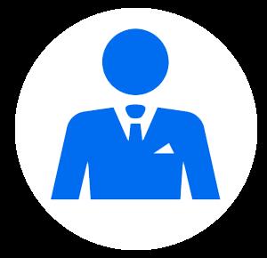 logo 300x290 - Alta y gestión de comerciales o comisionistas para PrestaShop