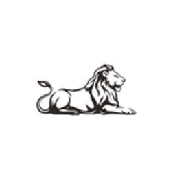 logo 1 - Exportar a CSV compatible con Lionshome. Modulo para PrestaShop