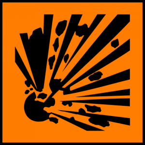 logo 1 300x300 - Modulo de prestashop control de venta de Productos precursores de explosivos (PPE)