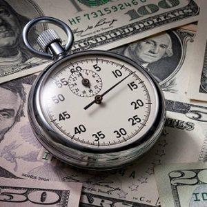 10 horas prestashop 300x300 - 10 Horas – Asistencia técnica a PrestaShop.
