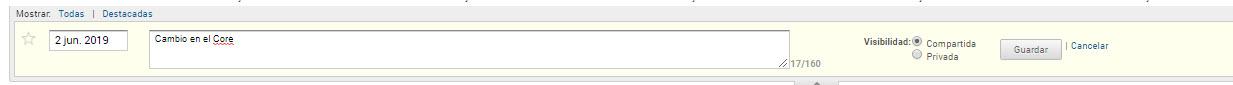 """core google - El llamado """"core update"""" de junio del 19, como saber si me esta afectando"""