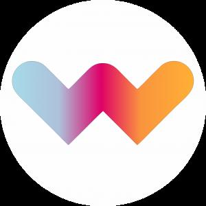 logo 2 300x300 - Conexión con marketplace Worten <-> PrestaShop - Envío de ofertas y lectura de pedidos