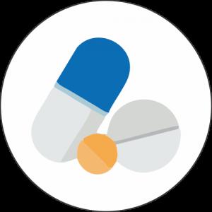 logo 300x300 - Farmacias y medicamentos - Modulo para mostrar información legal y enlaces PDF de prospectos