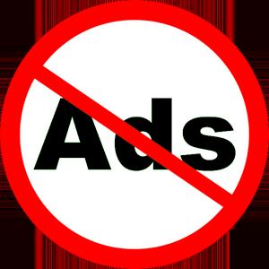 logo 1 300x300 - Registro de pedidos si el cliente tiene un bloqueo de publicidad