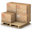 logo 1 - Transportista limitado por códigos postales - Modulo PrestaShop