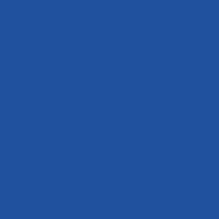 logo - Añadir términos y condiciones adicionales a PrestaShop