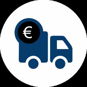 logo 300x300 - Añadir coste adicional de transporte a productos por categoría