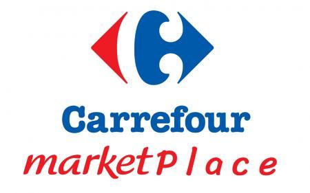 market_place